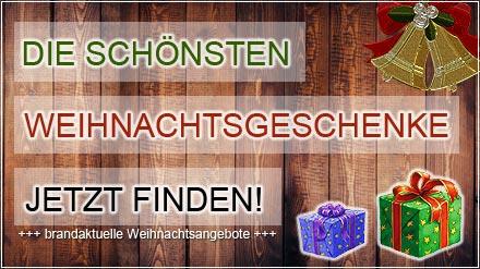 Rainer Maria Rilke Weihnachtsgedichte.Weihnachtsgedichte